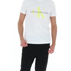 Maglietta uomo Calvin Klein